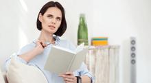 40歳代の妊娠出産…もし子宮頸癌になったらどう対処する?