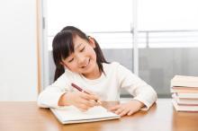 今年もキターッ!夏休み「子どもの自由研究」親のサポート2位テーマ探し、1位は