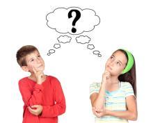子どもの「性にまつわる質問」に対する親のタブーなリアクション3つ