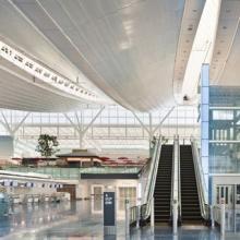米運輸省、羽田空港昼間便で米4社の就航都市発表 - ミネアポリスに初就航