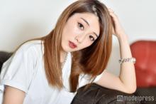 時任三郎の娘・Canaが鮮烈デビュー ディーン・フジオカ主演ドラマ挿入歌の歌手がベールを脱ぐ