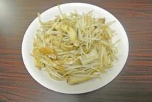 簡単で激ウマなズボラダイエットレシピ (14) 腸に優しく、食費とカロリーも抑えられる炒めものの秘密
