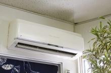 夏場の冷房、冷やしすぎは妊婦に危険? 産婦人科医に聞いてみた