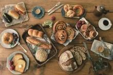おいしいパンあります! 「三井アウトレットパーク 入間」でパン祭り