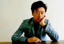 桑田佳祐が8年ぶり映画主題歌提供 内村光良監督、念願叶い男泣き