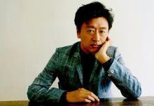 内村光良監督、男泣き!「金メダル男」主題歌に桑田佳祐最新曲