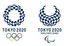 2020年東京五輪組織委会長・森喜朗氏の解任動議を提起する