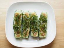 【男のレシピ】ベジつまみ、渋つまみ、〆のごはん…夏は「和食つまみ」で家呑みを楽しもう!【作ってみた】