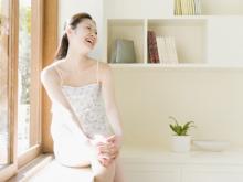 皮膚科医が教える! 汗をかきやすい時期に気をつけたい「肌トラブル」と対策法