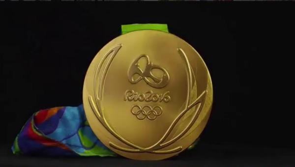 how much money earned for gold medal