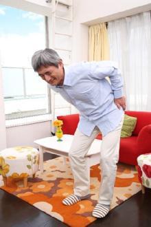 腰痛治療の権威「椎間板ヘルニアの9割以上が誤診の可能性」
