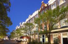 ハウステンボス直営4ホテル 多様性で魅力の底上げに成功