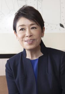 安藤優子「佐藤愛子氏新著『九十歳。何がめでたい』は痛快」