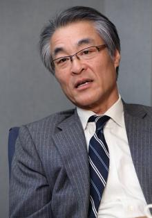 長谷川幸洋氏「タクシー料金を役所が決める仕組みはやめよ」