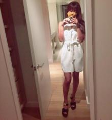 深田恭子「初めての自撮り写真」が大反響!! 「こんなかわいいアラサーいない!」