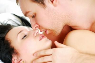 mann schluckt sperma gute schwulenpornos