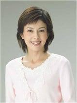 沢口靖子、最後のリッツパーティー開催 生配信&一般観覧も可能