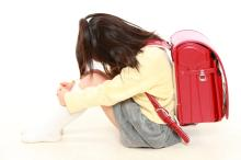 「夏休み明けたら登園拒否」を防ぐ親が子どもにしてあげるべき事3つ