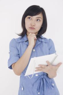 話題のストレス解消法 初心者のための「コーピング」入門