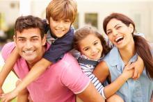 「結婚生活の満足度」と子どもの人数の意外な関係!最も満足度の高いのは