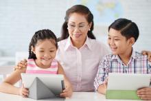 勉強だけじゃダメ!? 子どもの集中力を改善して「成績アップを図る」秘訣6つ