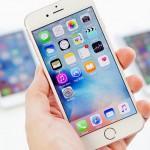 iPhone7情報流出か!気になる発売日とデザインとは?