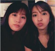 板野友美、前田敦子と「大人になっちゃったね」互いに思うところあり!?