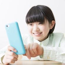 安全で安い! 格安SIMで子ども用スマホを作る方法