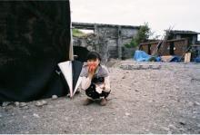 芳根京子 NHK朝ドラ「べっぴんさん」ミスチル主題歌に「鳥肌」