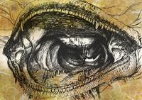 庵野に鶴巻に舞城……豪華制作陣による長編アニメ「龍の歯医者」がNHK BSプレミアムで放送決定