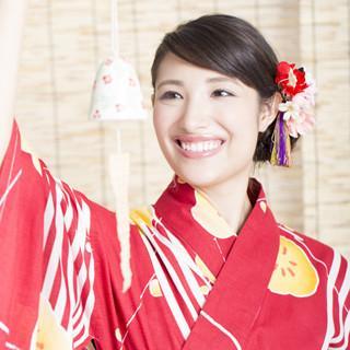 外国人が好きな日本の夏の風物詩 - 「アリゾナ州では違法でした」}