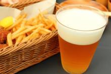 「若者のビール離れ」どう思う? 若者研究者×ビール業界のナカノヒト×若者の対談レポート