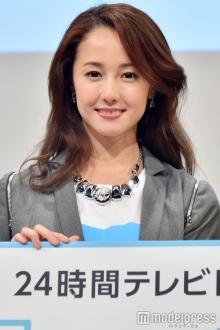 NEWS加藤シゲアキ&沢尻エリカ、迫真の演技に反響殺到「引き込まれた」「涙なしでは見られない」
