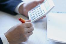 家を買う前に要チェック! 確実に貯金できる「財形住宅貯蓄」のメリットと注意点