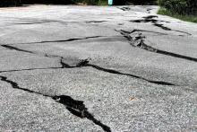 損保料率機構、地震保険付帯率が60%超に