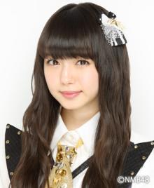 NMB48市川美織の「大人ショート」にメンバー騒然