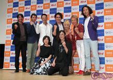 元乃木坂46・市來玲奈が映画初主演「素晴らしい大先輩方とご一緒できて幸せ」