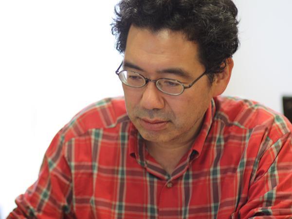 AI学者・松原氏「5年後、事務仕事は代替される」