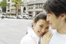 これって普通じゃないの!? 「私と彼氏との常識=ルール」・4選