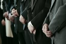 葬儀の生前契約 自分を見送る人と一緒にしなくては問題の種