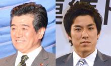 高畑裕太容疑者の父は俳優の大谷亮介 所属事務所が公表