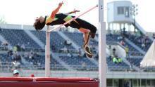 アプリ「NHKスポーツ」がパラリンピック仕様に。パラリンピックでは初の競技ライブ配信