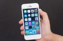 iPhoneに入れておきたい鉄板アプリ16選【カメラ・ニュース・写真加工・脳トレ】