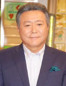 小倉智昭、『文春』掲載のメールは自身の「作り話」 庄司容疑者を突き放す