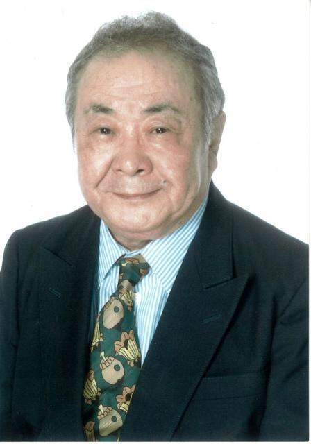 俳優・三角八朗さん死去 80歳エンタメ新着ニュース編集部のイチオシ記事この記事もおすすめエンタメアクセスランキング