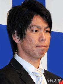 なぜ「広島カープ」は、マエケンなしでも優勝できたのか?