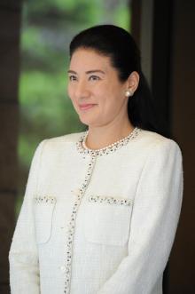 雅子さまを支える宮内庁側近職員「オク」とは?
