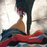 歩いて簡単に痩せちゃおう♡インターバル早歩で理想の体GET!