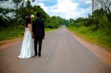 やりなおしたい! アラサー女子が恋愛・結婚について後悔しているコト6選