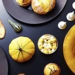 秋は美味しいものがたくさん♡秋スイーツを楽しめるお店5選